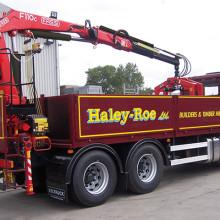 F110-fassi-truck-crane-f110a.0-1