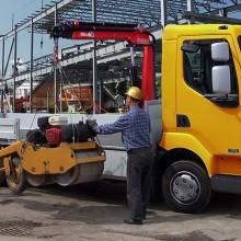 M40-fassi-loader-truck-crane-m40a